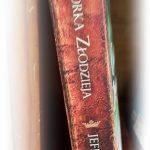 okładka_książki